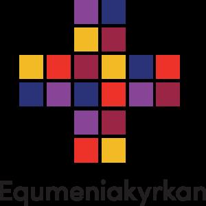 Equmeniakyrkan-alt